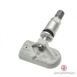 Czujnik uniwersalny HUF ECS 1400 - zawór metalowy