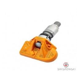 Czujnik uniwersalny HUF UVS 4040 - zawór metalowy