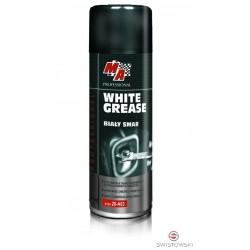 Biały smar 400 ml