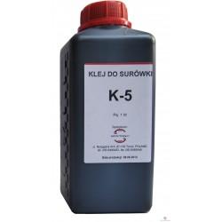 Klej do surówki K-5
